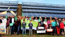 BEGBS_Energiebürger