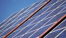 Solar_Dach